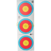 Trispot. Source www.goldarchery.fr