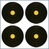 Diamètre 40cm (Gazinière)