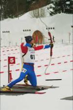 www.archers-massy.com